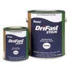 Bona DriFast Quick Dry Stain- Quart - Medium Brown