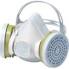 Respirators